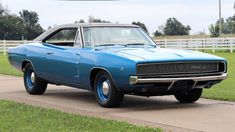 Mostly Mopar Muscle Dodge Muscle Cars, Best Muscle Cars, 1968 Dodge Charger, Rolls Royce Cars, Free Cars, Wheels And Tires, Bugatti Veyron, My Dream Car, Mopar