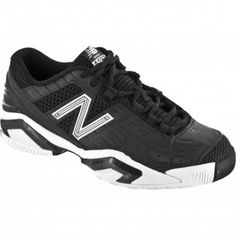 8 Best new balance back new balance cheapnewbalance4sale