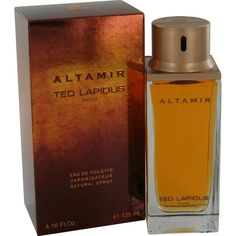 It's Cologne  is oriental /woody fragrance for the contemporay man . Top notes are pineapple leaf, neroli and bergamot; middle notes are cyclamen, orange blossom and jasmine; base notes are tonka bean, amber, patchouli, musk, vetiver and teak wood.it's available at  Fragrancejoy. Men's Perfume