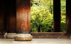 NANZEN #3 三門 Sanmon (Main Gate) | Flickr - Photo Sharing!