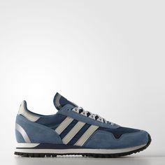 Les 9 meilleures images de Adidas | Chaussure sport
