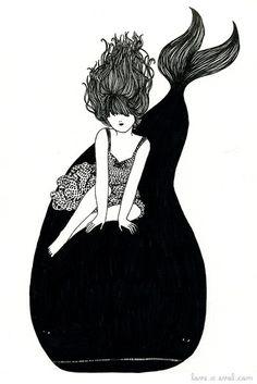 Eveline Tarunadjaja, Artist