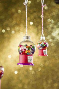 New Post christmas craft ideas to make