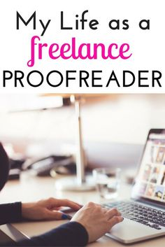 online gold mines for finding paid lance writing jobs make money as a lance proofreader