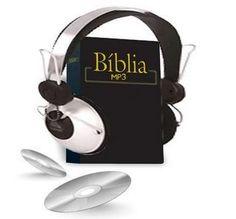 la-biblia_en-audio-mp3                                                                                                                                                                                 Más