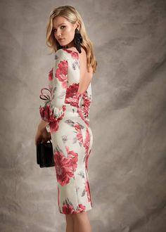 Dresses For Work – Lady Dress Designs Elegant Outfit, Elegant Dresses, Cute Dresses, Short Dresses, Dresses For Work, Formal Dresses, The Dress, Dress Skirt, Bodycon Dress