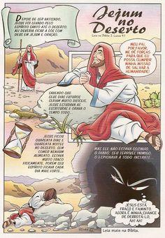 Jesus Cartoon, Big Red Bus, Bible Study Journal, Doodle Lettering, Diabolik Lovers, Bible Stories, Bible Quotes, Picture Quotes, Jesus Christ