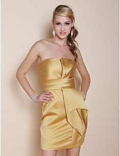 Strapless homecoming dresses homecoming dresses and homecoming on