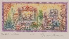 . Fairy Land, Vintage World Maps, Film, Illustration, Painting, Inspiration, Art, Movie, Biblical Inspiration