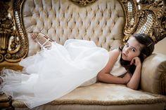 #editorial #bride #kids #girl #wedding #noivinha