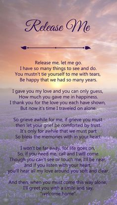 Grief Poems, Mom Poems, Uncle Poems, Prayer Quotes, Poem Quotes, The Words, Funeral Quotes, Funeral Poems For Mom, Funeral Verses