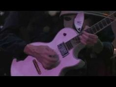 Buckethead - Soothsayer - Watch, listen and be amazed.  Beautiful song.