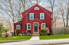 Marni Migliaccio Real Estate - Marni Migliaccio Realtor Massachusetts Real Estate #braintree #isoldit #duxbury #marnimigrealestate #successrealestate #ma