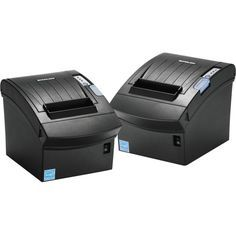 Bixolon Direct Thermal Printer - Monochrome - Wall Mount - Receipt Print - Print Width - In/s Mono - 180 Dpi - 64 Mb - Usb - Ethernet - Black Fast Print, Cool Bluetooth Speakers, Thermal Printer, Usb, Printer Supplies, Printer Scanner, Black Walls, Shopping Hacks