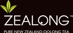 Zealong, New Zealand's only tea grower, has introduced its oolong teas to North America. This tea is produced under strict international food safety standards, and is free of chemical sprays, fertilizers, and other additives  Every Zealong bag is sealed for the consumer; the company does not sell tea in bulk so there is no possibility of contamination. Zealong is distributed in North America by Brewt, www.brewts.com.