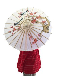 KnitKnit | SS 17 | Japan Vibes by KNITKNIT