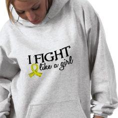 ME!!! (Fighting endometriosis)