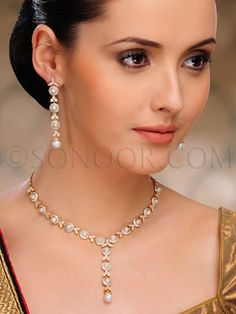 indian jewelry, indian jewellery, indian bridal jewelry, ethnic jewellery, indian wedding jewellery, wedding, bridal sarees