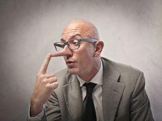6 Ways to Break the Habit of Lying to Yourself.