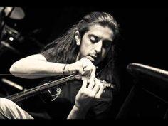 Τι λάθος κάνω - Γιάννης Χαρούλης (Στίχοι - Μουσική: Νίκος Πορτοκάλογου) - Ti lathos kano - YouTube