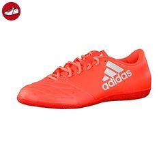 info for 21b2e e9c92 adidas Herren X 16.3 in Leather Fußballschuhe  Amazon.de  Schuhe    Handtaschen