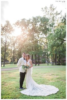 Heather & Joel   Little Rock Wedding Photographer - Simply Bliss Photography Blog