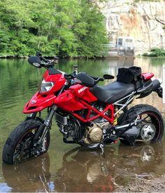 Ducati 1100, Moto Ducati, Road Bikes, Motocross, Atv, Cars And Motorcycles, Motorbikes, Vehicles, Jeeps
