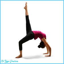 Image Result For Yoga Poses For One Person Yoga Poses For Two Acro Yoga Poses Partner Yoga Poses