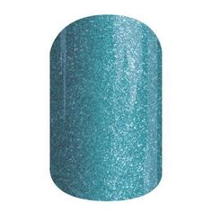 Fountain of Youth -- Jamberry Nail Wraps