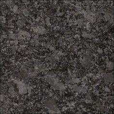Countertop Steel Grey Granite Image