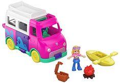 Sheriff Woody, Polly Pocket, Mattel Barbie, Mermaid Tails For Kids, Program Design, Kind Mode, Camper Van, Toy Story, Campers
