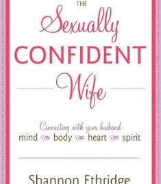 Sexually Confident Wife Pdf