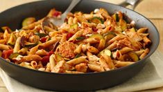 Pasta low calorie HCG recipes are gaining prominence due to its delicious taste because they are rich in various nutrients. During the HCG diet regime, various recipes can be prepared alongwith Pasta. HCG cookbook can be referred upto huge extent in which there is an explanation on how to prepare pasta recipes during the low …