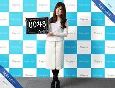 いくみ san・愛知版 | BIJIN-TOKEI(美人時計) 公式ウェブサイト
