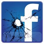 So why social media? - New Media and Marketing Quit Facebook, Hack Facebook, Facebook Likes, Facebook Marketing, Content Marketing, Social Media Marketing, Social Networks, Digital Marketing, Marketing Ideas