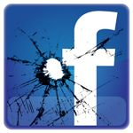 Facebook Page Rules & Common Rule Breaks