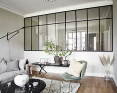 Homes to Inspire | Design   Soul