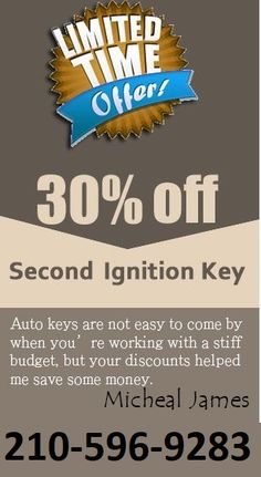 8 Best Car Key Programming images in 2017 | Automobile, Autos, Car