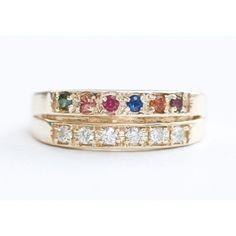 MOCIUN jewelry pick