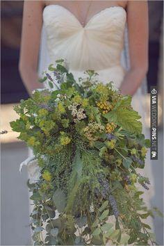 Sarah Seven Wedding Dress | CHECK OUT MORE IDEAS AT WEDDINGPINS.NET | #weddingfashion
