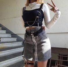 68773a2e9e68d 84 Best Women s fashion images in 2019