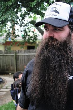 John Tullis  Born in Longview, Texas c. 1979  Moved to Austin after graduating from Texas State University.  Art Director at McGarrah Jessee.  I love hot rods and customs, barbecue, taco trucks, my son Wyatt, fly fishing, shotguns, photography, beer and baseball.  Future World Champion Full Beard.