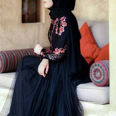 lovedreaminspireme: Cute hijab - Cute hijab's Photos | Facebook on We Heart It.