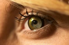set lentes de contacto
