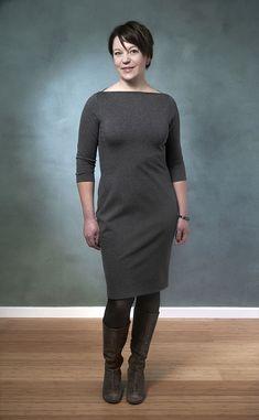 http://www.mariadenmark.com/shop/407-annika-boat-neck-dress/?utm_source=MariaDenmark Sewing Newsletter