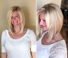Stylish-Long-Inverted-Bob.jpg (500×426)