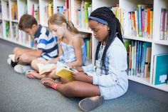 10 ways to get the most out of silent reading