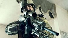 Outlandish defenses of Chris Kyle and the Iraq War prove the network is ready to revise history as it suits them Chris Kyle, Bradley Cooper, Iraq War, University Of Arizona, Drama Film, New Trailers, Clint Eastwood, Navy Seals, Save The Planet