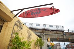 rockaway_beach_surf_club1.jpeg 1,500×1,000 pixels