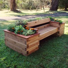 Raised Garden Beds, Planters on Wheels & Sub Irrigation Wicking System in Melbou. Raised Garden Be Raised Garden Planters, Garden Planter Boxes, Raised Garden Beds, Raised Beds, Planter Ideas, Wicking Garden Bed, Wicking Beds, Diy Außenbar, Easy Diy
